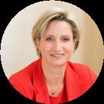 Dr. Nicole Hoffmeister-Kraut