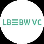 LBBW-Venture-Capital
