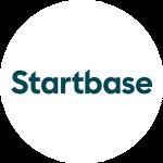Startbase