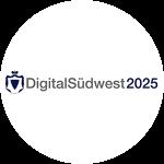 DigitalSüdwest2025