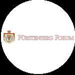 Fürstenbergforum